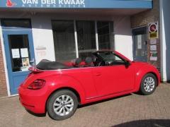Volkswagen-Beetle-27