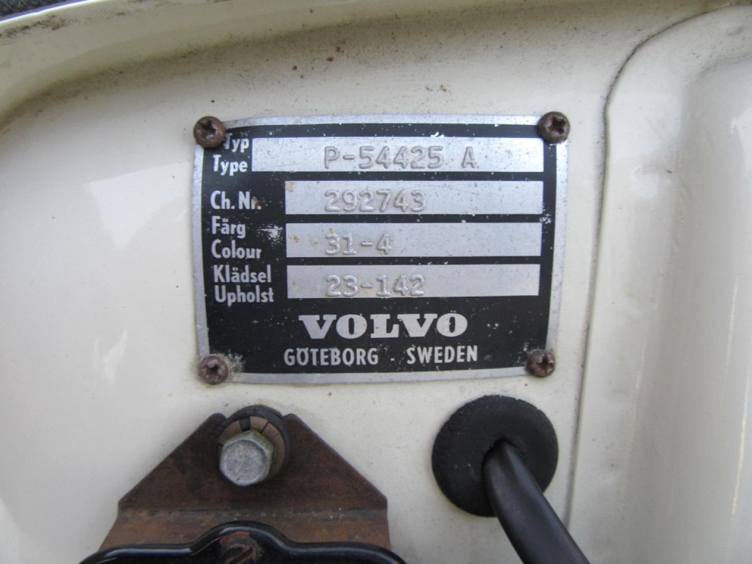 Volvo-P544-13