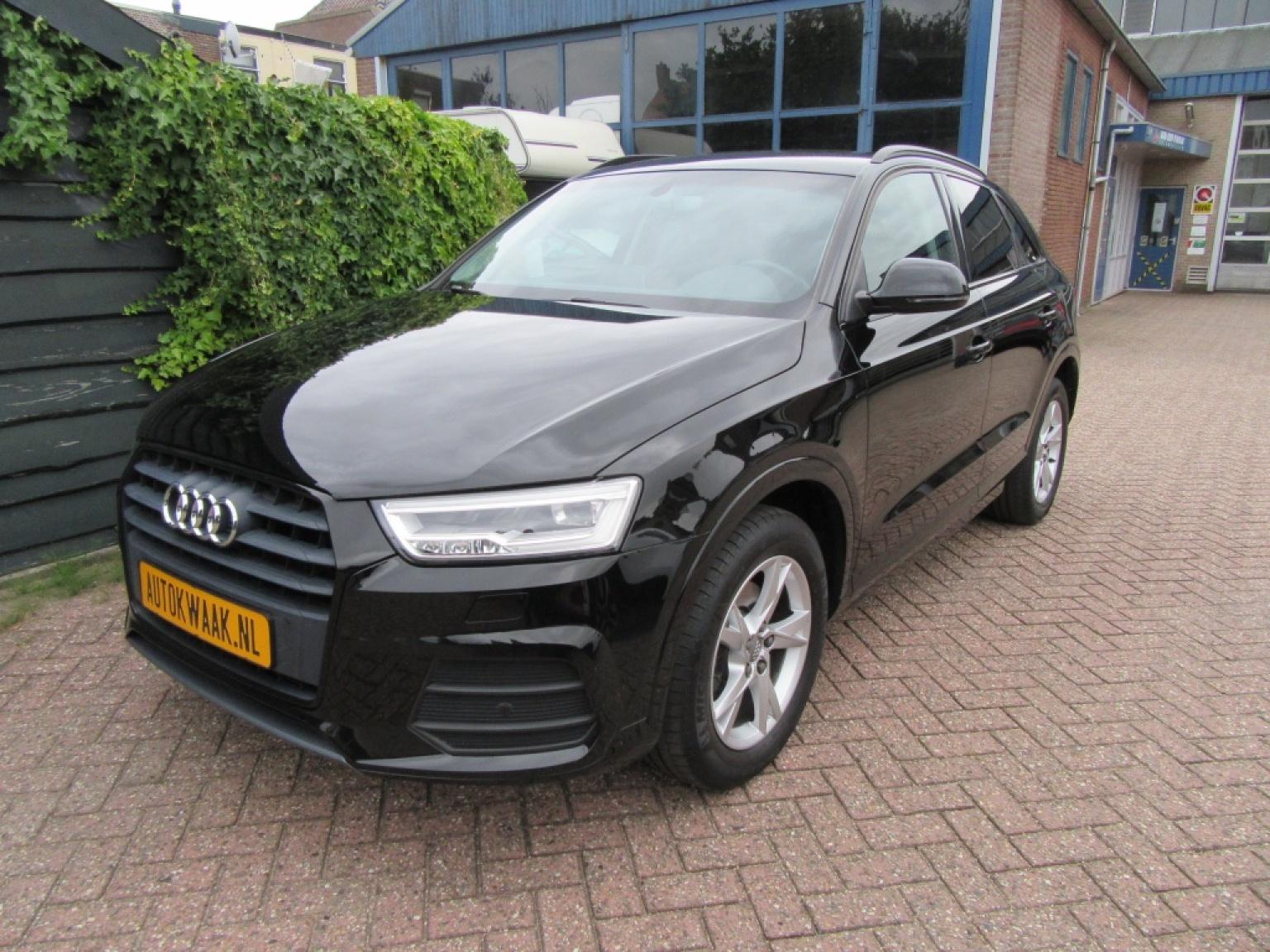 Audi-Q3-30