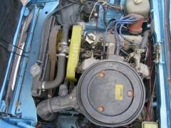 Fiat-Spider-11