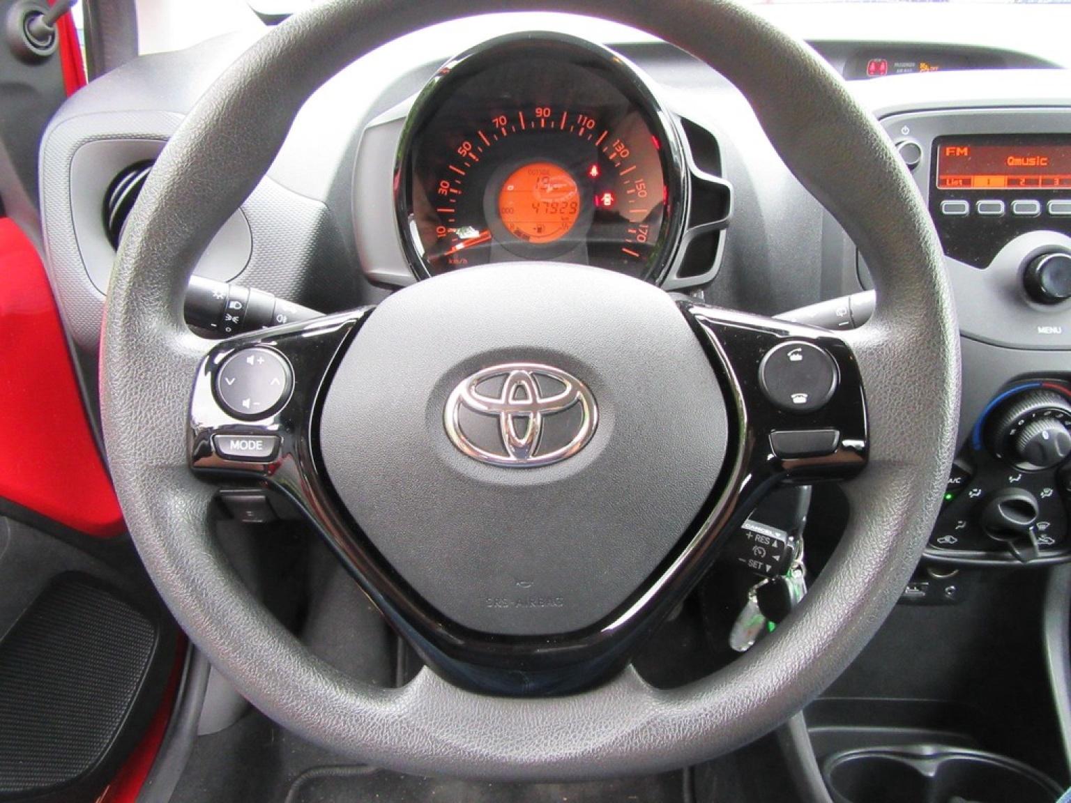Toyota-Aygo-11
