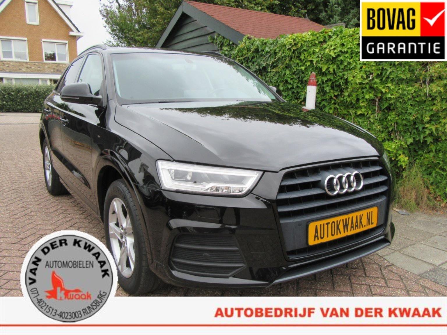 Audi-Q3-0