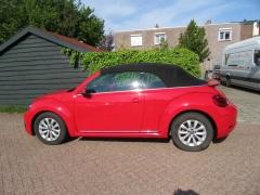 Volkswagen-Beetle-35