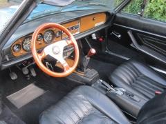 Fiat-Spider-5