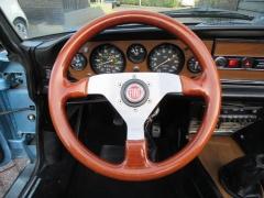 Fiat-Spider-9