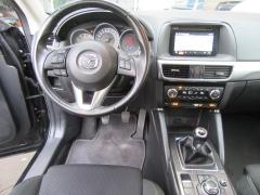 Mazda-CX-5-2