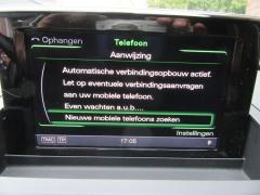 Audi-Q3-11