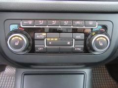 Volkswagen-Tiguan-10