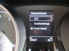 Volkswagen-Touran-18