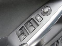 Mazda-6-12