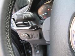 Ford-Puma-15