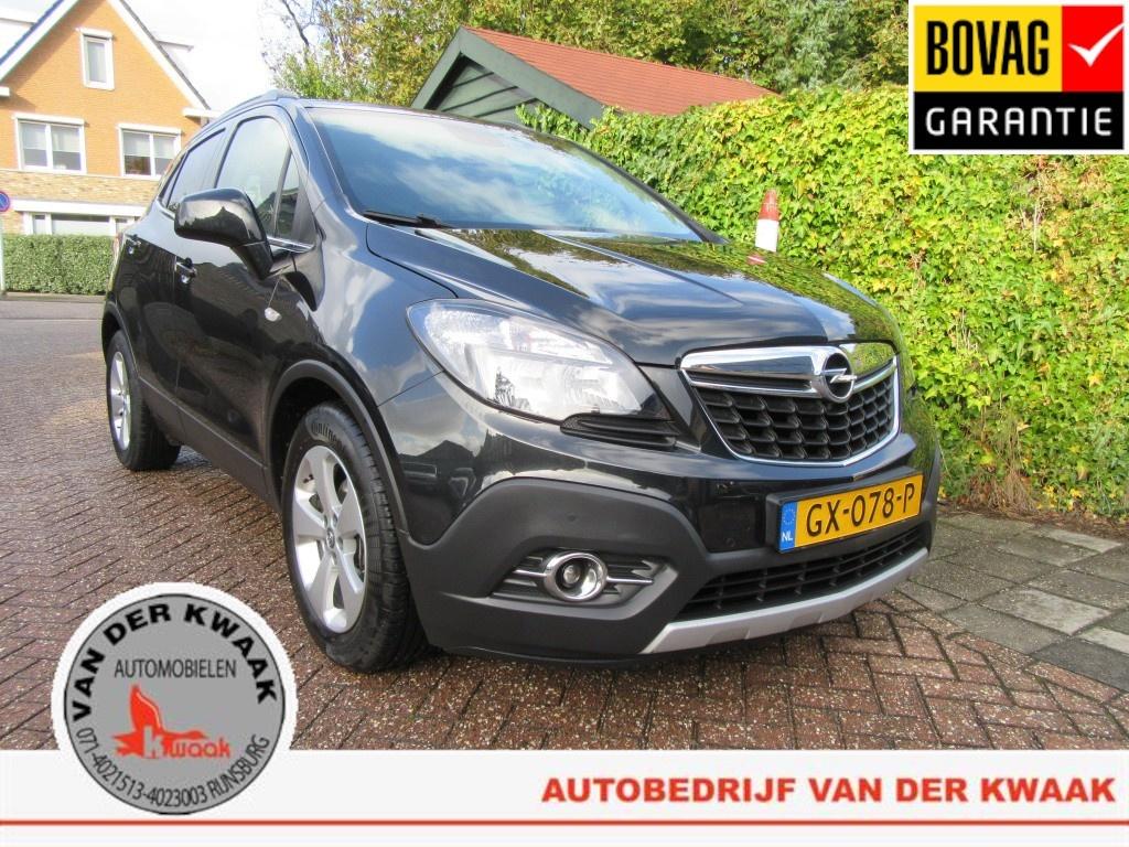 Opel-Mokka-thumb