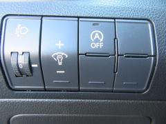 Hyundai-i30-11