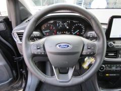 Ford-Puma-16