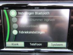 Volkswagen-Golf-11