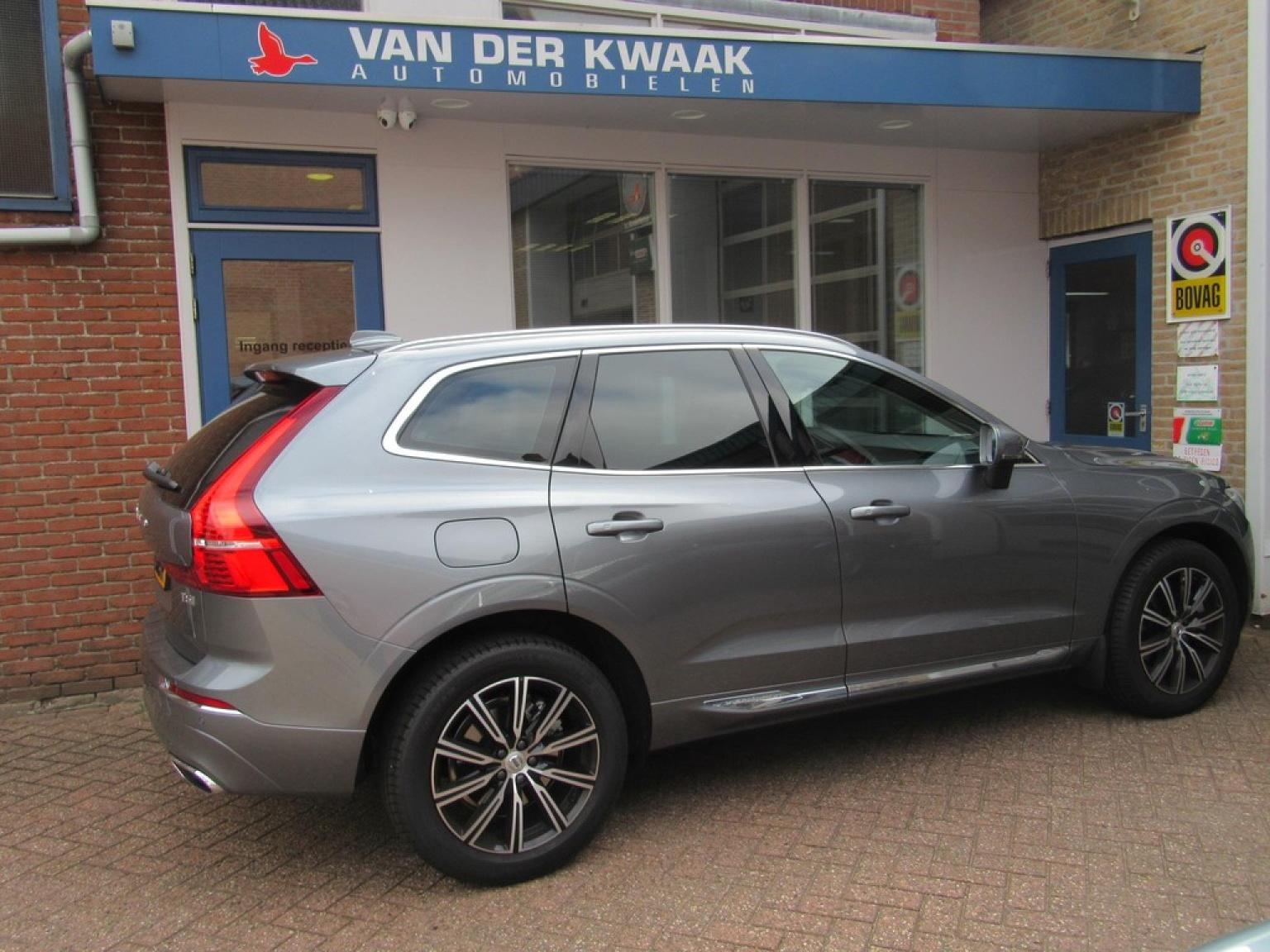 Volvo-XC60-24