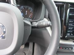 Volvo-XC60-13