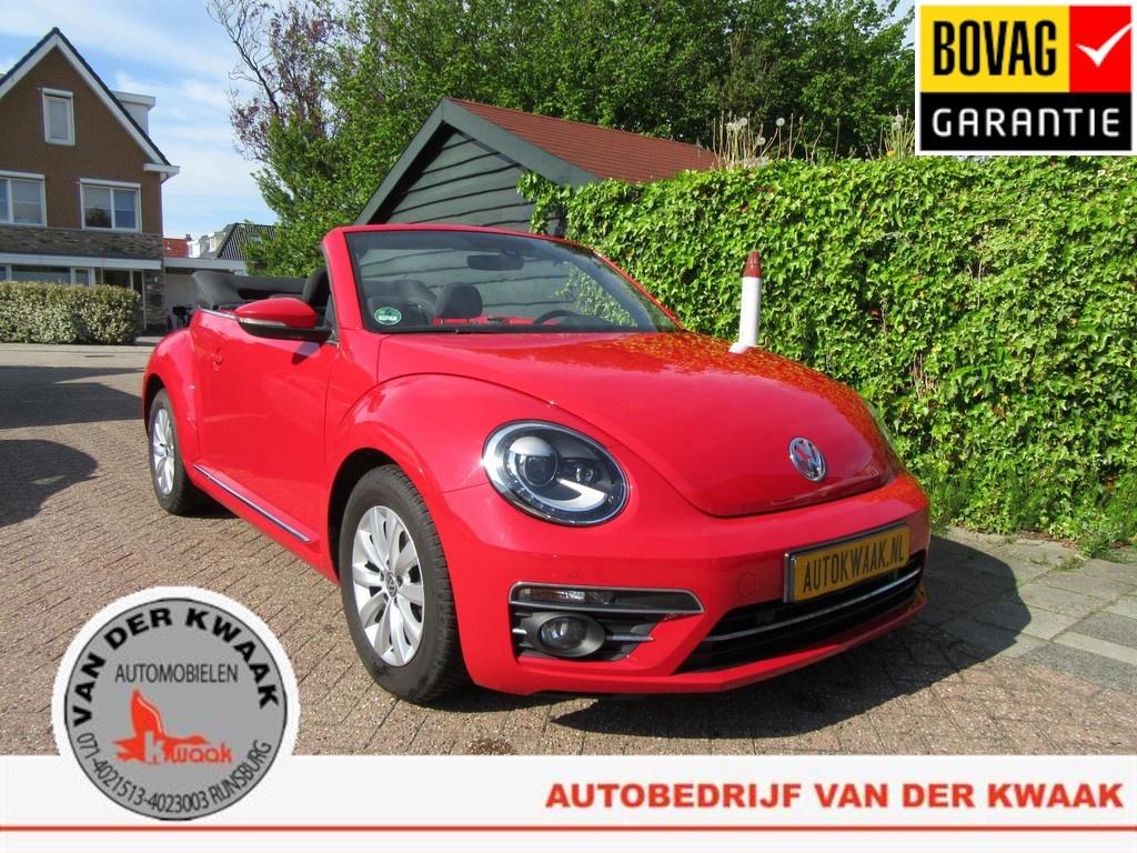 Volkswagen-Beetle-thumb
