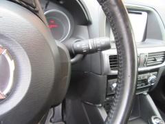 Mazda-CX-5-14