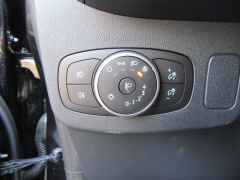 Ford-Puma-11