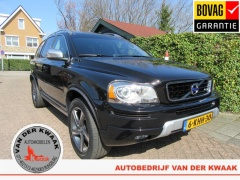 Volvo-XC90-0