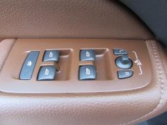 Volvo-XC60-11