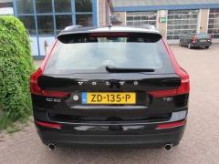 Volvo-XC60-4