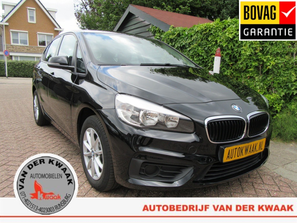 BMW-2 Serie-thumb