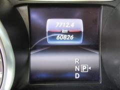 Mercedes-Benz-CLA-Klasse-5