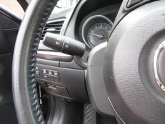 Mazda-6-14